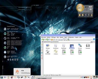 fc3_kde341_small.jpg